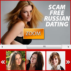 dating single Russian Women