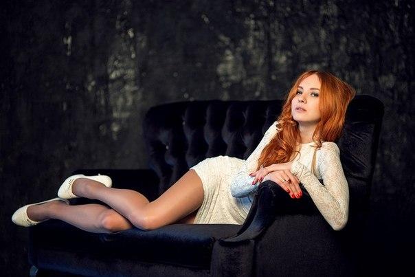 σεξ κορίτσι φωτογραφία