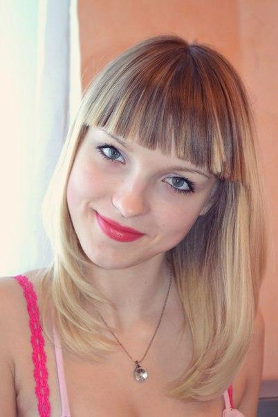 Dating mit russischen frauen