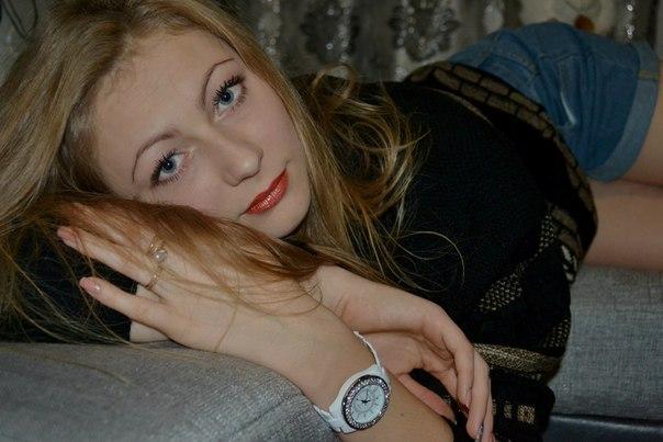 Comprendre les femmes russes : 6 mythes et vrit