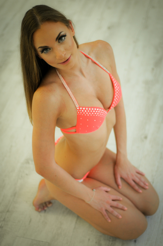 Various Dating in Kherson