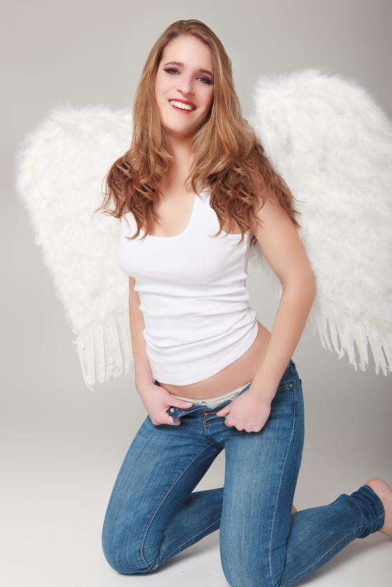 angelukrainka