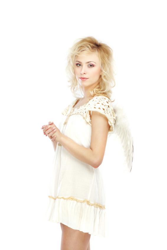 angelwomenfraun