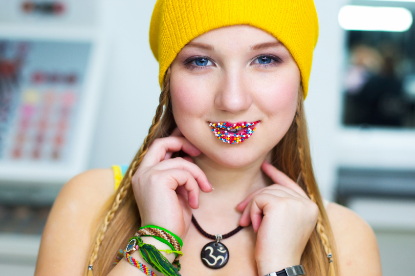 best Russian women online