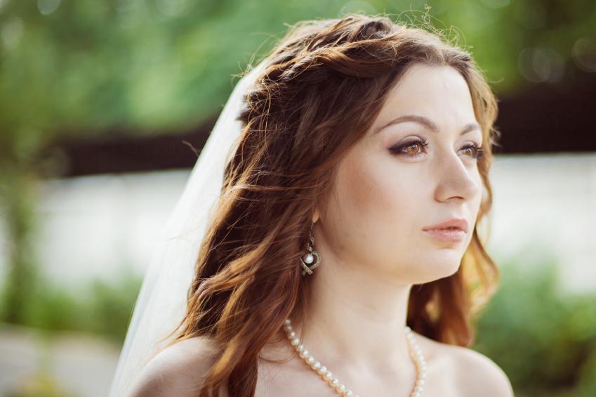 brideukrainemarry