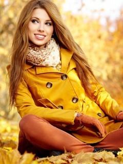 Belles femmes russes choisissent