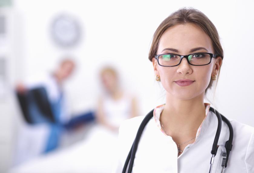 medicwomen