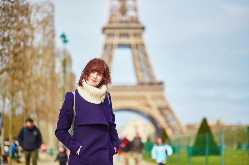 pariswomenukraine