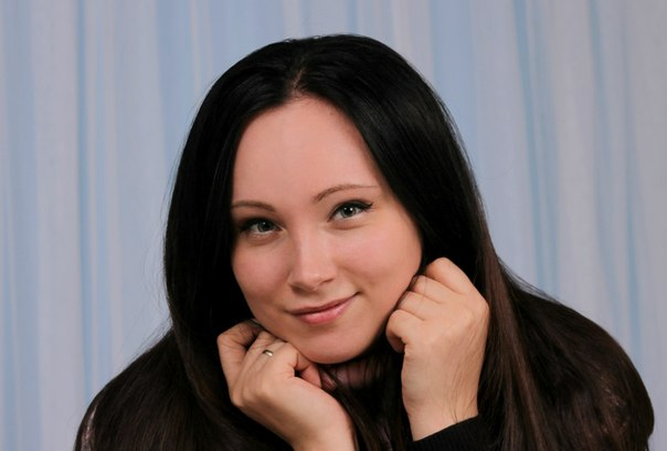 dating polen online video chat