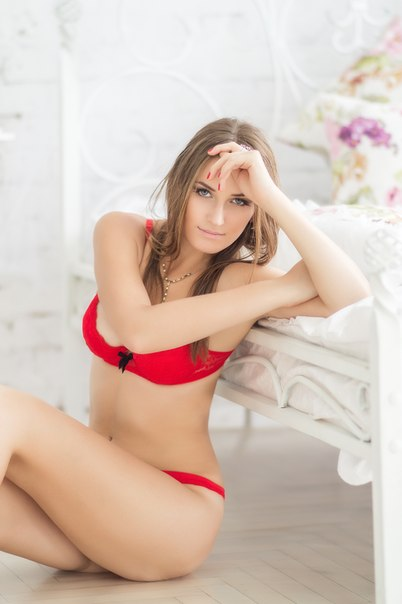 Online dating scammers images our time 4