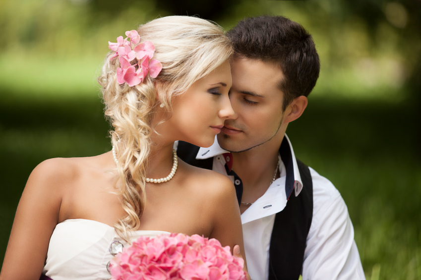 Ukrainian Wives Expect From Their 19