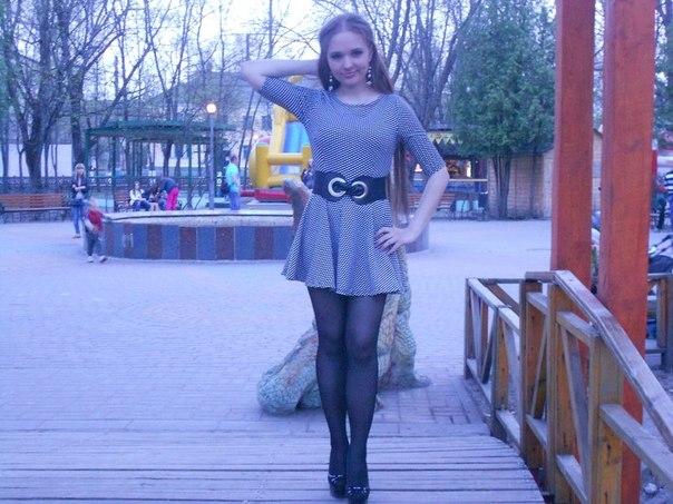 sexyukrainka