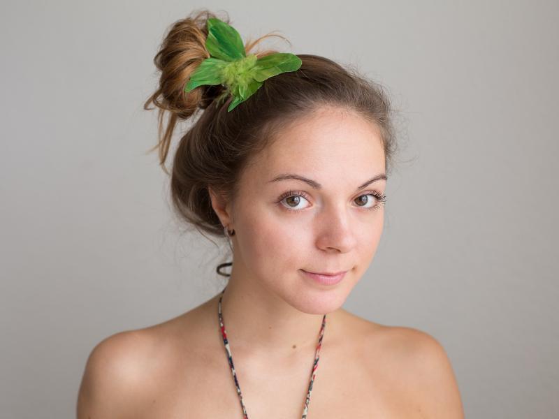 slavicwomen
