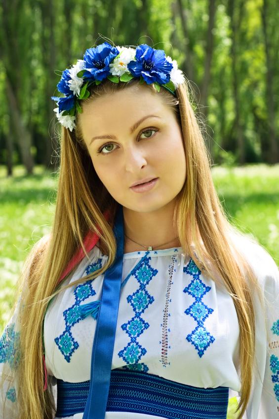ukraineforreallove