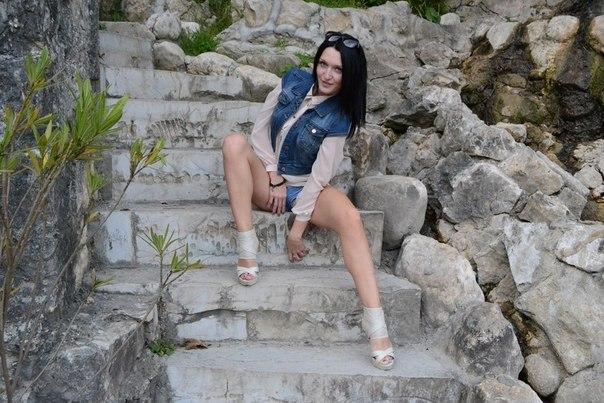 ukrainepersonalegirl