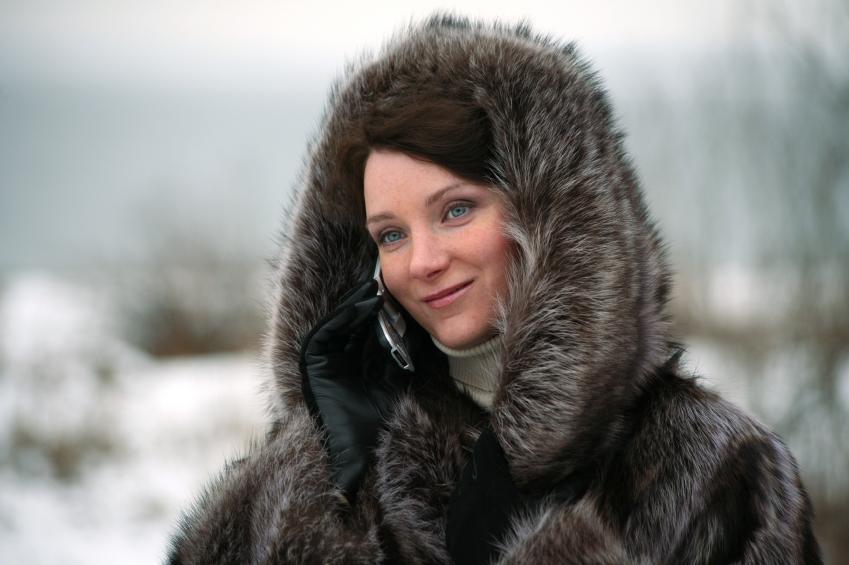 winterrusgirl