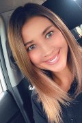 Date Russian Girl - Russian Dating Service Foreignmen.ru