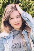 Date Russian Girl - Russian Dating Service Foreignmen.ru
