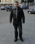 Знакомства с американцами для брака - сайт знакомств с американцами Foreignmen.ru