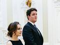 Знакомства с немцами для брака - сайт знакомств с немцами Foreignmen.ru