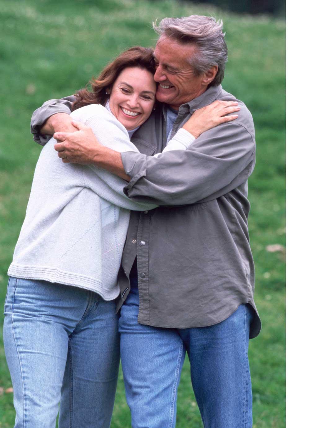 брачное агентство знакомств это ко