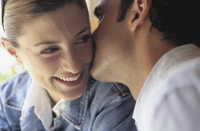 Знакомства Франция, замуж за француза - анкеты мужчин из