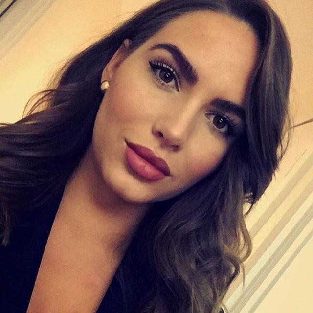 latvian girl for dating
