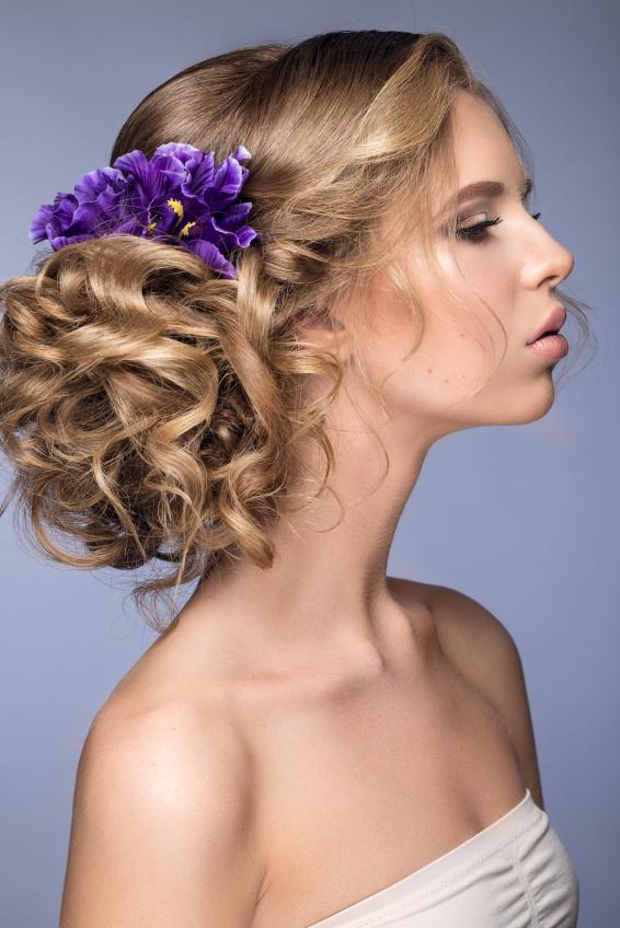 bride russian online