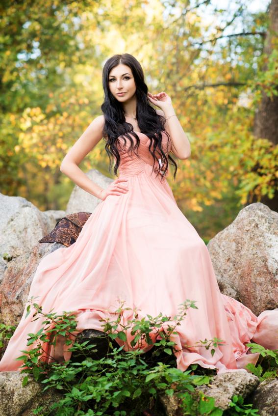 ukraine princese